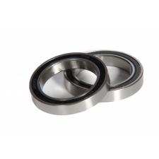 Cannondale BB30 Bottom Bracket Bearings, Steel x2, KB6180