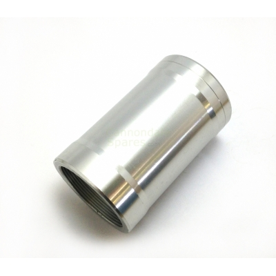 Cannondale BB30 Adapter Insert, Road 68mm, KP009
