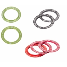 Cannondale SI BB30 SL Bottom Bracket Bearing Shields, KP023