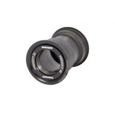 Cannondale Pressfit 30 Bottom Bracket, KP197
