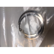 Cannondale SI BB30 Bearing Circlip x2, QC616