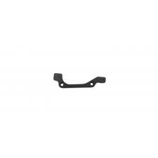 Cannondale Helix Rear Disc Brake Adaptor, BKCD12HELBA