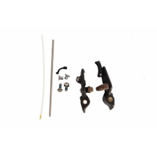 Cannondale Slice RS Front Brake Kit, Carbon, KP271