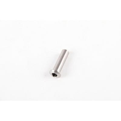 Cannondale Front Brake Pivot Nut, SI 30-32mm, KF028