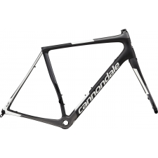 Cannondale Synapse Carbon Disc High Mod Frameset, 2018...