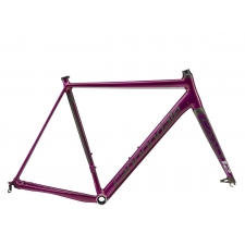 Cannondale CAAD12 Disc Frameset 2017, Purple