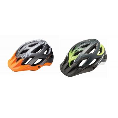 Cannondale Ryker AM Enduro Helmet