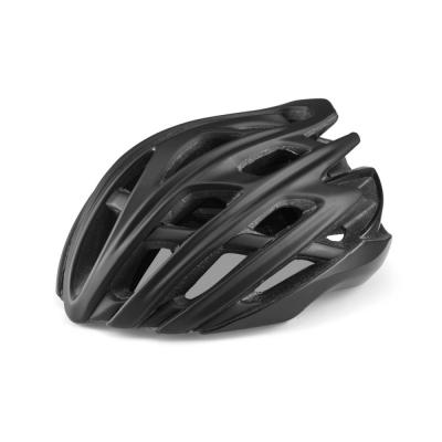 Cannondale Cypher Aero Road Helmet, Black