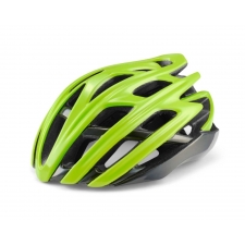 Cannondale Cypher Aero Road Helmet, Green