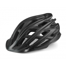 Cannondale Cypher Mountain Helmet, Black