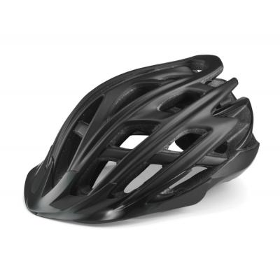 Cannondale Cypher Mountain Helmet, Black