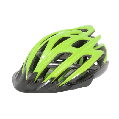 Cannondale Cypher Mountain Helmet, Green