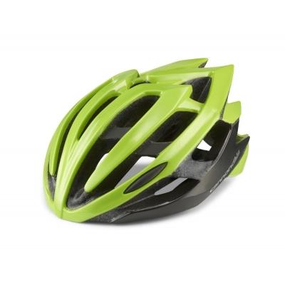 Cannondale Teramo Road Helmet - New