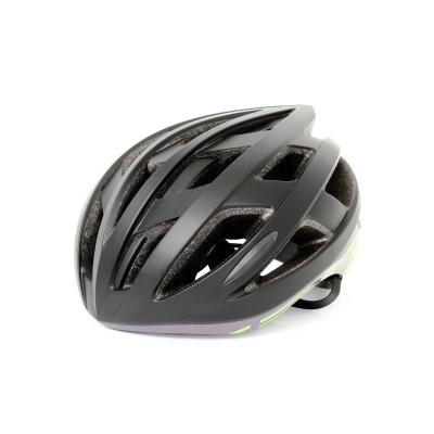 Cannondale CAAD Road Helmet
