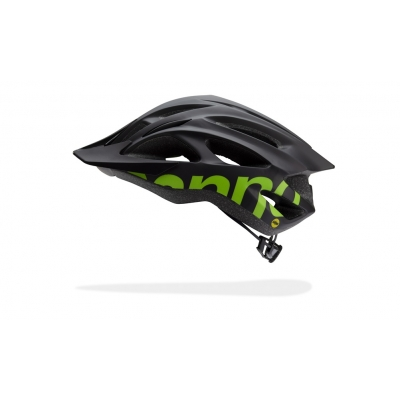 Cannondale Quick MIPS Leisure Helmet