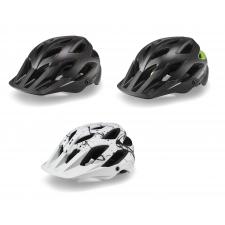 Cannondale Ryker Enduro Helmet
