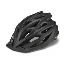 Cannondale Radius Helmet, Black