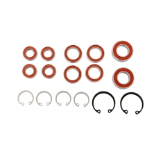 Cannondale Moterra Pivot Bearing Kit, CK3047U00OS