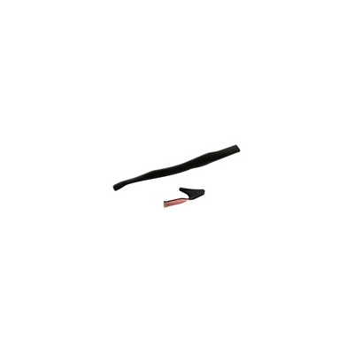 Cannondale 2018 Jekyll Carbon ChainStay Protector, CK3197U00OS