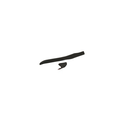 Cannondale 2018 Trigger Carbon ChainStay Protector, CK3237U00OS