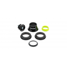 Cannondale Headset Quick Neo, 1 1/8, Straight