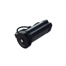 Cannondale Bad Boy Lefty Light Pipe Battery, CK5337U00...