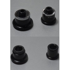 Cannondale CZero Hub End Caps (2 caps only per kit  - ...