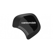 Cannondale Wheel Sensor, Black, CP1500U10OS
