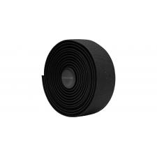 Cannondale KnurlCork Bar Tape Black, CP3101U10OS
