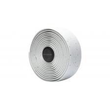 Cannondale KnurlCork Bar Tape White, CP3101U20OS