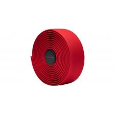Cannondale KnurlCork Bar Tape Red, CP3101U30OS