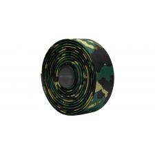 Cannondale KnurlCork Bar Tape Camo, CP3101U60OS