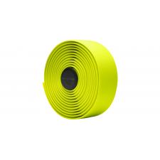 Cannondale KnurlCork Bar Tape Yellow, CP3101U70OS