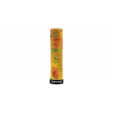 Cannondale TrailShroom Grips RS, CP3701U40OS