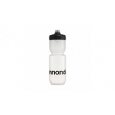 Cannondale Logo Gripper Bottle CLB 750ml