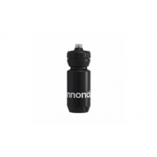 Cannondale Logo Gripper Bottle BKW 600ml