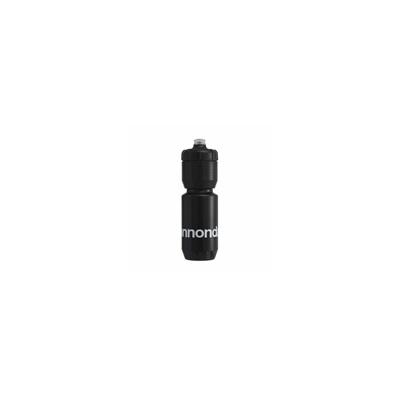 Cannondale Logo Gripper Bottle BKW 750ml