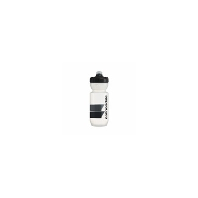 Cannondale Block Gripper Bottle CLB 600ml