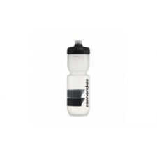 Cannondale Block Gripper Bottle CLB 750ml