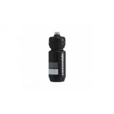 Cannondale Block Gripper Bottle BKW 600ml