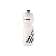 Cannondale Retro 750ml Bottle