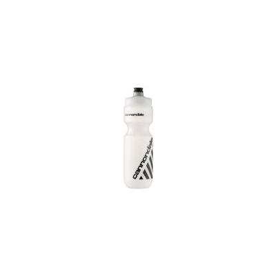 Cannondale Retro 750ml Bottle