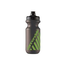 Cannondale Retro 600ml Bottle
