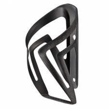 Cannondale Speed C Carbon Cage, CP5300U11OS