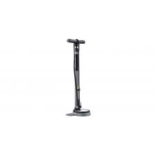 Cannondale Precise Floor Pump, Sage Grey
