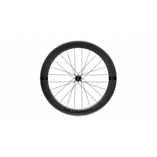 Cannondale Hollowgram SL 64 KNOT 142x12 Rear Shimano W...