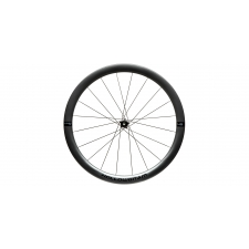 Cannondale Hollowgram SL 45 KNOT 100x12 Front Wheel, B...