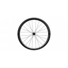 Cannondale Hollowgram SL 45 KNOT 142x12 Shimano Rear W...