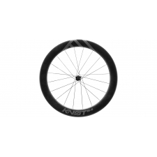 Cannondale KNOT 64 Disc 100x12 Front Wheel, 700c, CP83...