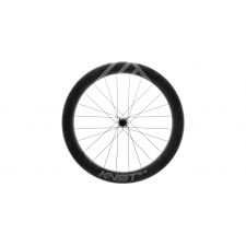 Cannondale KNOT 64 Disc 142x12 Shimano Rear Wheel, 700...